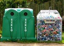 Prawie 100 procent piotrkowian segreguje odpady