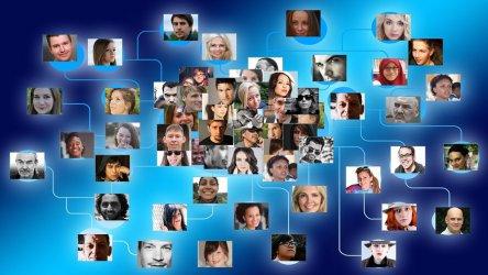Wycofanie zgody na przetwarzanie danych osobowych w 3 prostych krokach