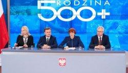 500+. Piotrkowski MOPR informuje