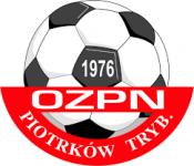 Sejf Piotrków w III rundzie Pucharu Polski