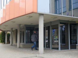 Prokuratura w Piotrkowie wszczęła śledztwo w sprawie znieważenia prezydenta Polski