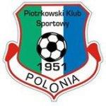 Polonia pop³ynê³a w Warcie