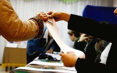 Czy w Piotrkowie występuje zjawisko kupowania głosów wyborczych?