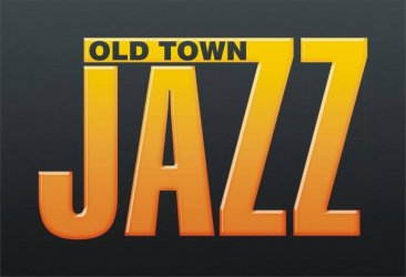 Jazz na Starym Mieście w Piotrkowie