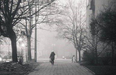 Więcej czujników smogu w Piotrkowie