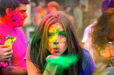 ¦wiêto kolorów ju¿ w sobotê opanuje Piotrków Trybunalski