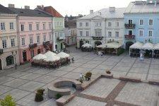 800-lecie – rocznica, która ³±czy Piotrków z Opolem