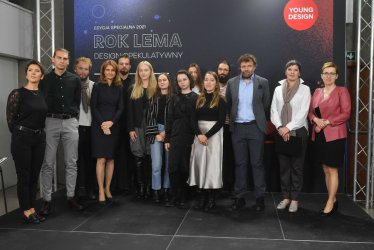 Young Design 2021 - Rok Lema