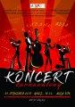 Koncert Karnawa³owy na UJK