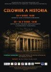 Cz³owiek a historia. Konferencja w Piotrkowie