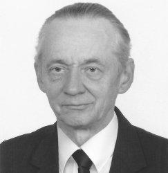 Zmarł Zygmunt Stępień
