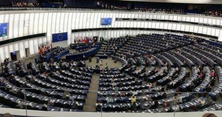 ACTA 2 przyjęta przez PE