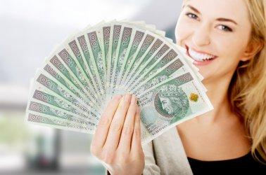 Twoja pierwsza pożyczka? Sprawdź, jak pożyczają inni