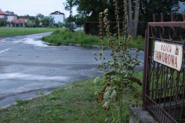 Piotrków: Azbestowe rury nam nie grożą