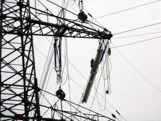Jak napisać wniosek o odszkodowanie za brak prądu?