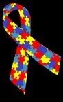 Tydzieñ ¶wiadomo¶ci autyzmu w Piotrkowie