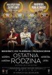 """Film """"Ostatnia rodzina"""" i spotkanie z charakteryzatork± Ann± Goroñsk± w Rozprzy"""