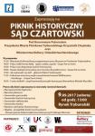 S±d Czartowski w Piotrkowie