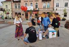 Narodowcy uczcili rocznicê urodzin Dmowskiego