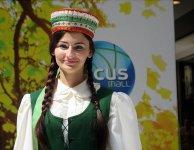 Ruszy� III Festiwal Miast Partnerskich