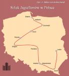 Gdyby Piotrków nie nazywa³ siê Trybunalskim...