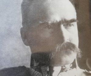 Czy Piotrków zagra w filmie o Marszałku Piłsudskim?