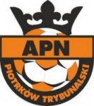 Kary dla trenerów APN
