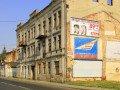 Co dalej z ruin� przy ul. Wojska Polskiego 23