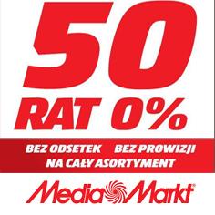 MM raty 50