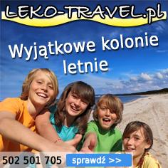 LekoTravel