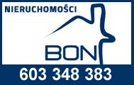 BON Nieruchomosci 2017