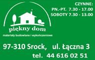 Pi�kny Dom