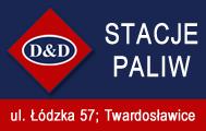 D&D piotrk�w