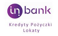 Inbank po¿yczki