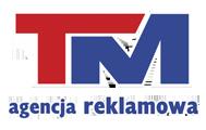 TM reklama