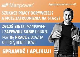 Manpower 2018
