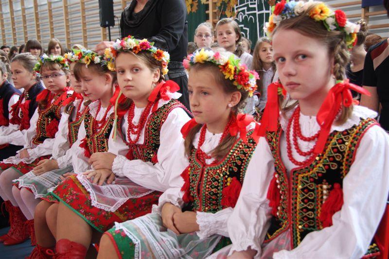 http://www.epiotrkow.pl/multimedia/foto/2f68f3c3cf16d2f7defe5eb3fdbe98b7.jpg