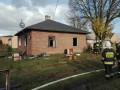 fot. Łukasz Gorzelski / Centrum Monitoringu i Ostrzeżeń Pogodowych Bełchatów