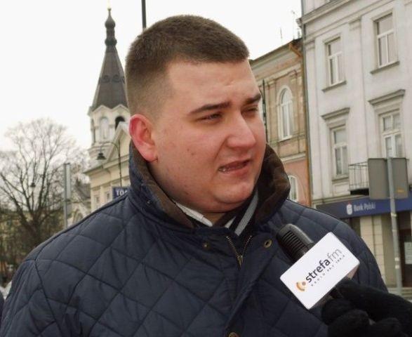 Bartłomiej Misiewicz - ba5204c6e79a228523c12ff6e402e86d