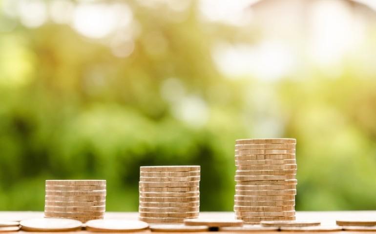 Chwilówka alternatywą dla pożyczki bankowej