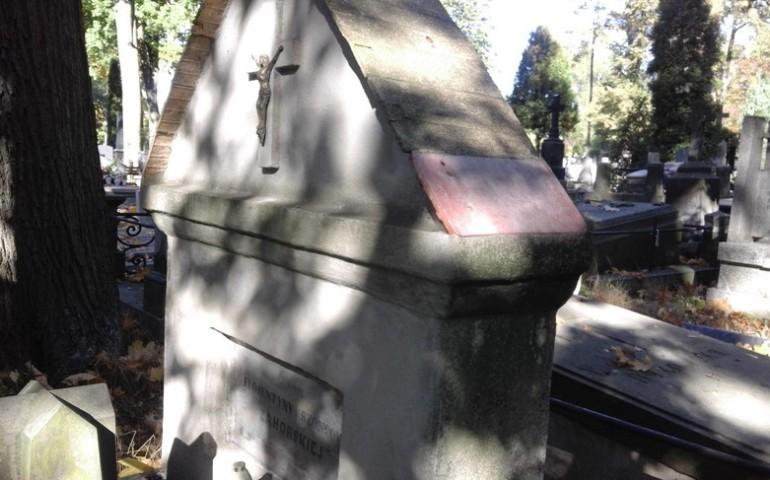 Piotrkowskie nekropolie znane i nieznane