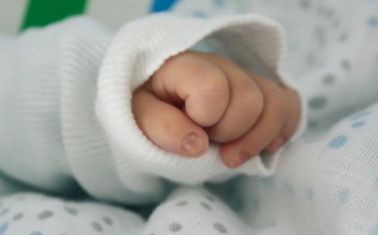 5 kroków do aran¿acji pokoju dzieciêcego