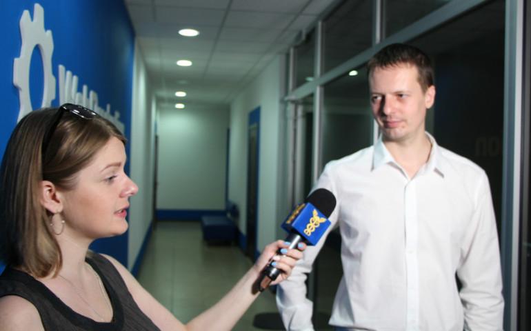 System CRM + ERP OneBox jest dostêpny dla biznesu w Polsce