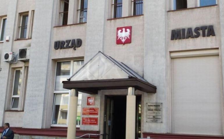 Aż 20 konkursów na dyrektorów w Piotrkowie