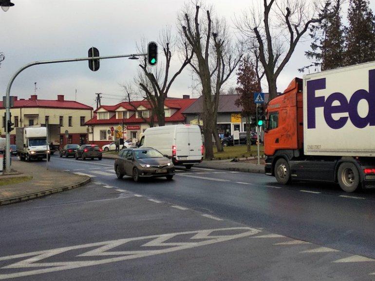 Fot. Ł. Michalczyk