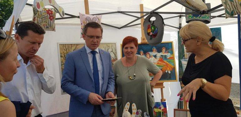 fot.: OEA MOK Piotrków