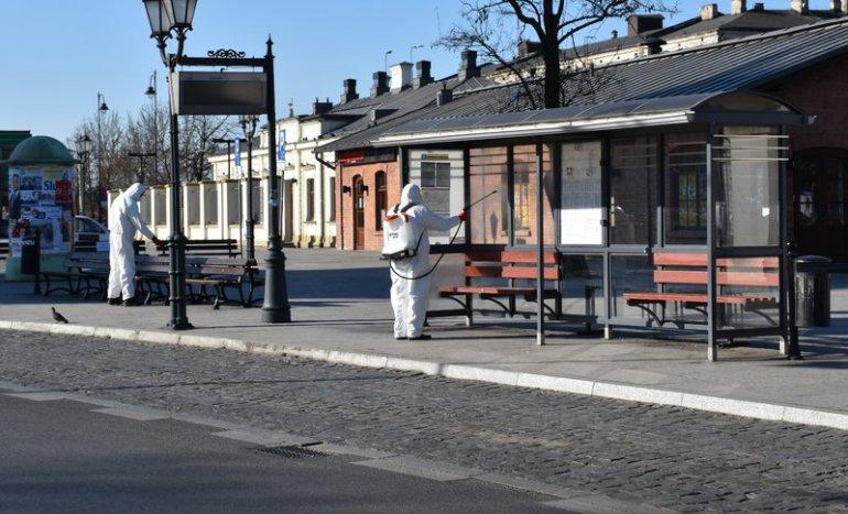 fot. UM Piotrków Trybunalski
