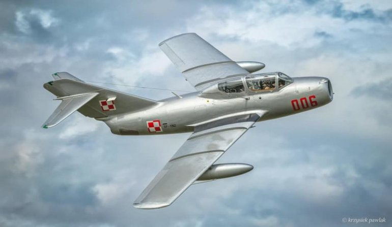 FB Aeroklub Ziemi Piotrkowskiej