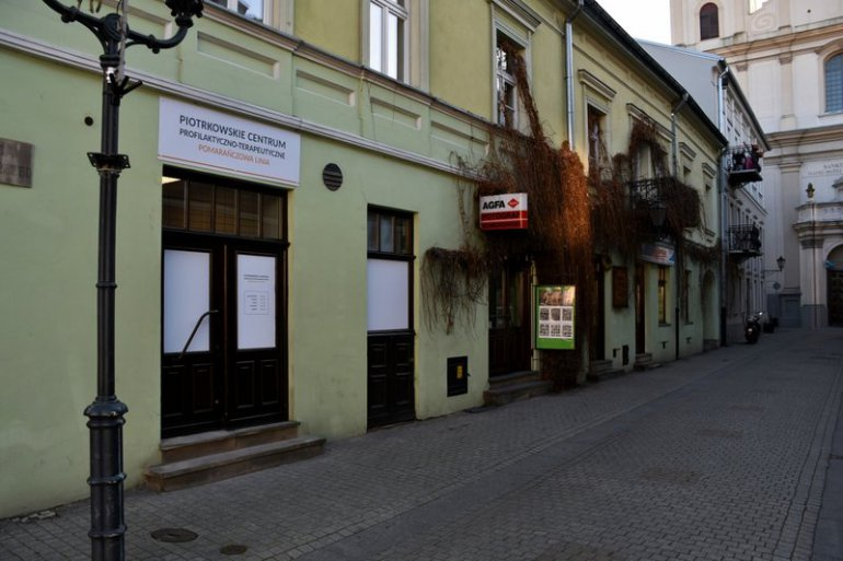 fot. UM Piotrków