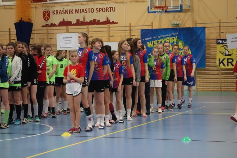 Zdjęcia: MKS Piotrcovia Piotrków Trybunalski.
